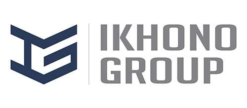 Ikhono Group